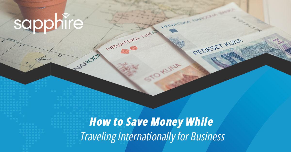 T Mobile Internationally Traveling