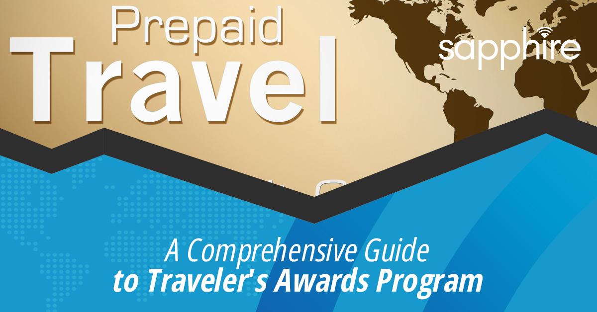 International Wifi A Comprehensive Guide To Traveler S Rewards Programs
